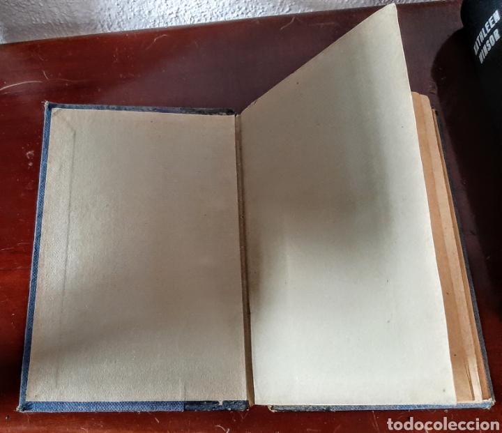 Libros antiguos: Doña Perfecta. - Foto 11 - 209159593