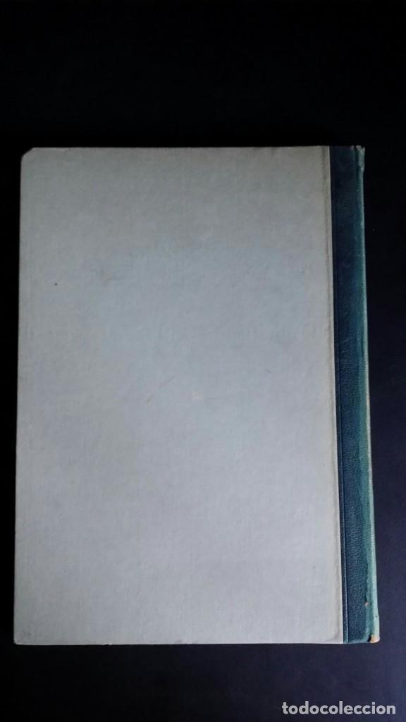 Libros antiguos: Londoner Bilder, de Dickens, 16 litografías de Szalit-Marcus y ex libris de la actriz Else Pinkus - Foto 17 - 210400342