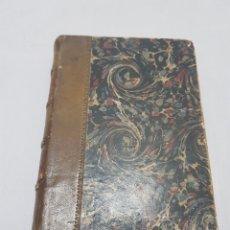 Libros antiguos: ANTIGÜO LIBRO PAPELES DEL DOCTOR ANGELICO 1921. Lote 211590987