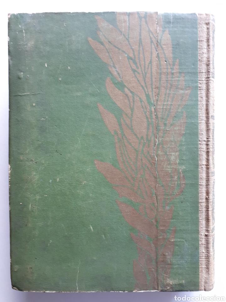 Libros antiguos: DON QUIJOTE DE LA MANCHA. ED. SATURNINO CALLEJA S.A. - Foto 2 - 211783832