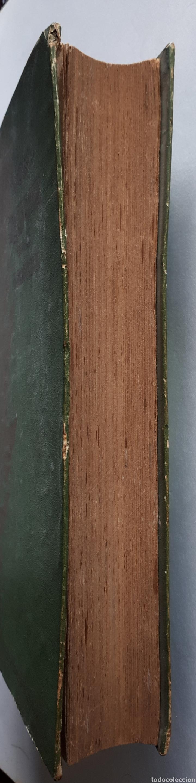 Libros antiguos: DON QUIJOTE DE LA MANCHA. ED. SATURNINO CALLEJA S.A. - Foto 4 - 211783832