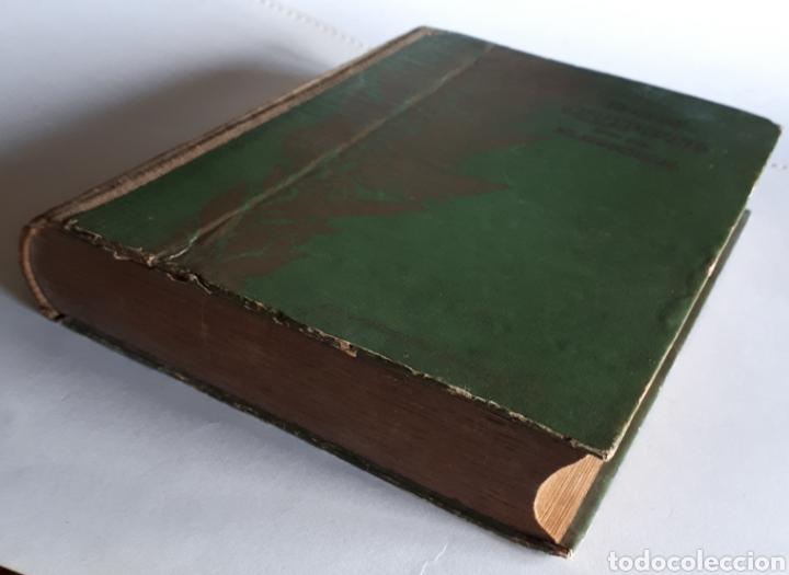 Libros antiguos: DON QUIJOTE DE LA MANCHA. ED. SATURNINO CALLEJA S.A. - Foto 6 - 211783832