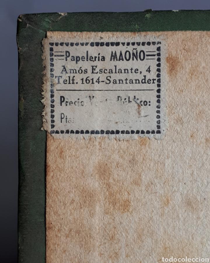 Libros antiguos: DON QUIJOTE DE LA MANCHA. ED. SATURNINO CALLEJA S.A. - Foto 12 - 211783832
