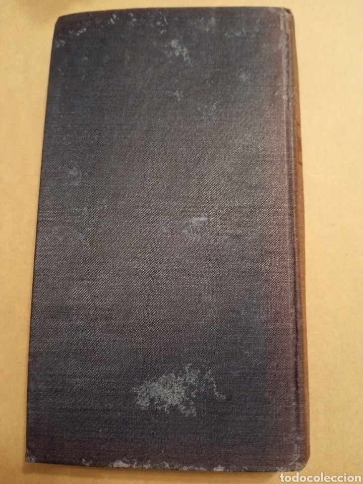 Libros antiguos: León Tolstói Kolstomero E. Domenech 1910 - Foto 2 - 216820566
