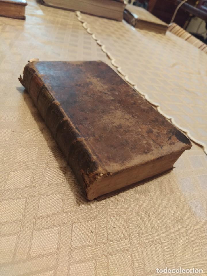 VIDA Y HECHOS DEL PÍCARO GUZMAN DE ALFARACHE. ATALAYA DE LA VIDA HUMANA. PRIMERA PARTE (Libros antiguos (hasta 1936), raros y curiosos - Literatura - Narrativa - Clásicos)