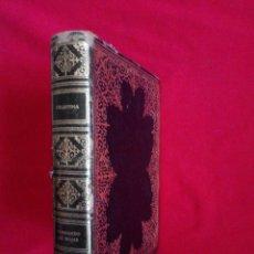 Libros antiguos: LA CELESTINA FERNANDO DE ROJAS EDICIÓN RESERVADA A EDICIONES DEL ARCE. Lote 221086150