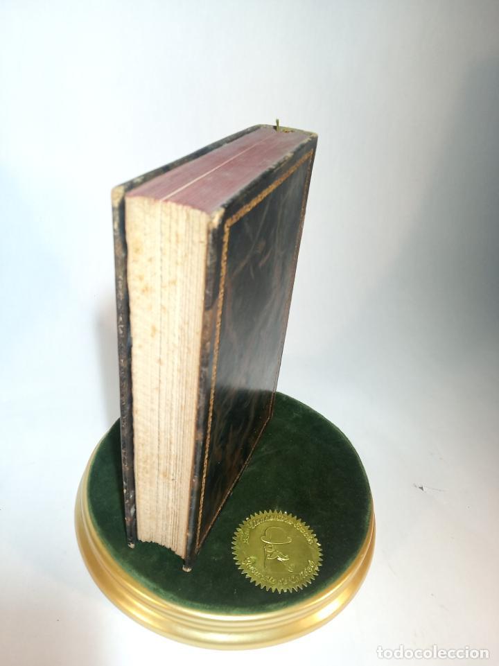 Libros antiguos: Las mocedades del Cid. D. Guillén de Castro. Clásicos Castellanos. Nº 15. 1913. Madrid. - Foto 4 - 221100353