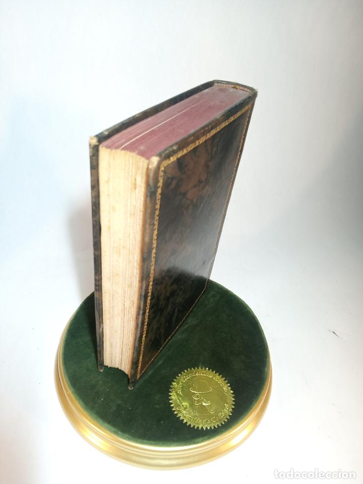 Libros antiguos: La Celestina I. Fernando de Rojas. Clásicos Castellanos. Nº 20.1913. Edic. La lectura. Madrid. - Foto 4 - 221102310