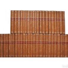 Libros antiguos: CLÁSICOS CONTEMPORÁNEOS INTERNACIONALES. Lote 228586845