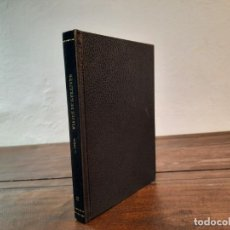 Libros antiguos: VIAJES DE GULLIVER, TOMO II (Y ULTIMO) - JONATHAN SWIFT - EDICIONES CALPE, 1921, MADRID. Lote 230826675