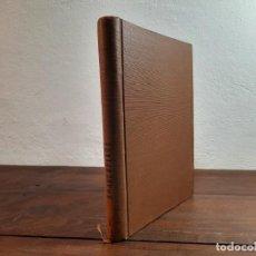 Libros antiguos: OBRAS COMPLETAS DE SHAKESPEARE, TRAGEDIAS - EDICION ILUSTRADA - NO CONSTA AÑO. Lote 238418140