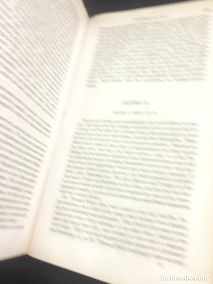 """Libros antiguos: Sketches By """" Boz"""" Charles Dickens. 1839. Baudrys European Library. en inglés. - Foto 3 - 239612045"""