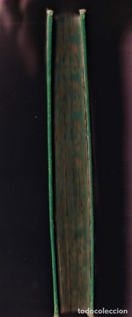 Libros antiguos: EL PARAÍSO PERDIDO - JOHN MILTON - ILUSTRADO POR GUSTAVO DORÉ - 1883 - Foto 3 - 240159875