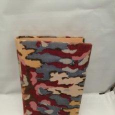 Libros antiguos: CLEMENCIA (NOVELA DE COSTUMBRES). Lote 242476330