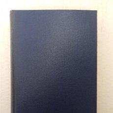 Libros antiguos: LOS PAZOS DE ULLOA DE EMILIA PARDO BAZÁN (1930) EDIT. COMPAÑÍA IBERO-AMERICANA. Lote 243640245