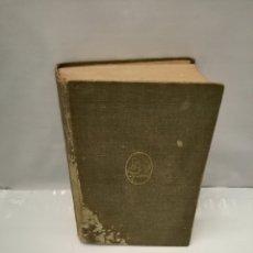Libros antiguos: KIM (PRIMERA EDICIÓN, 1921). Lote 244005935