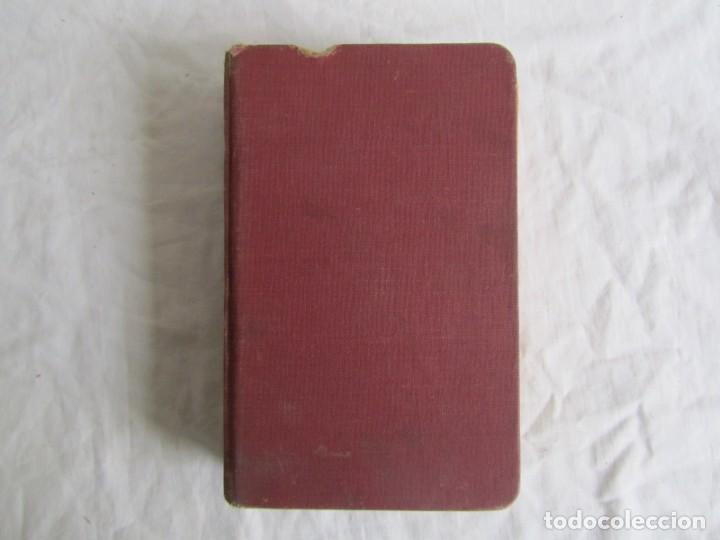 Libros antiguos: Don Quijote de la Mancha, 1915, Labarta - Foto 2 - 245458200