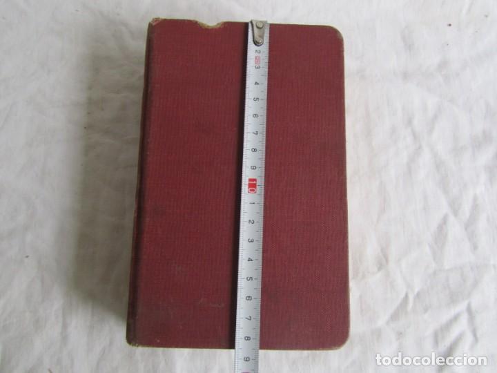 Libros antiguos: Don Quijote de la Mancha, 1915, Labarta - Foto 5 - 245458200