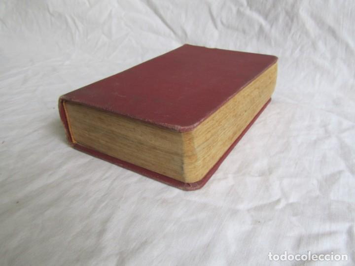 Libros antiguos: Don Quijote de la Mancha, 1915, Labarta - Foto 6 - 245458200