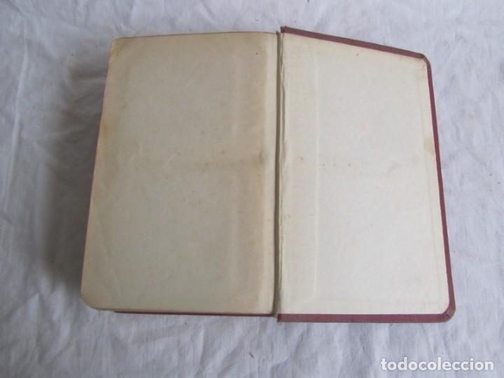 Libros antiguos: Don Quijote de la Mancha, 1915, Labarta - Foto 11 - 245458200