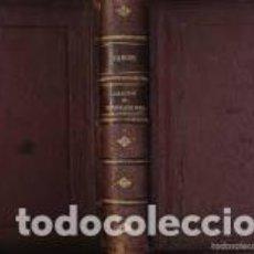 Libros antiguos: LETTERE SCELTE DI PIETRO ARETINO A CURA DI GUIDO BATTELLI. Lote 246107590