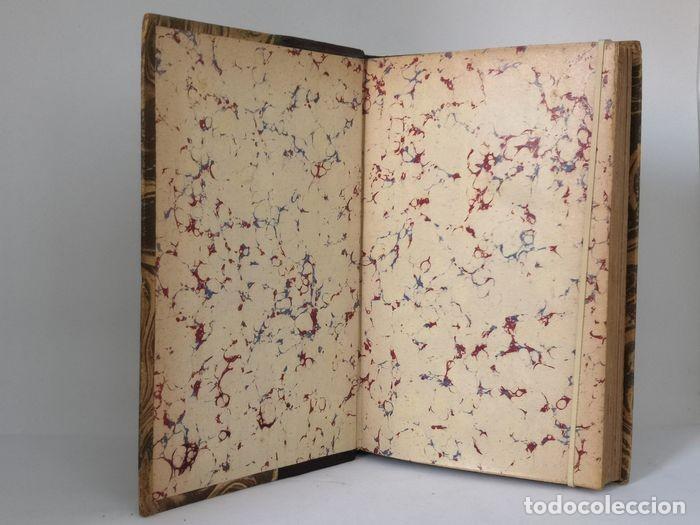Libros antiguos: Oeuvres - Édouard Schuré - Foto 8 - 252631930