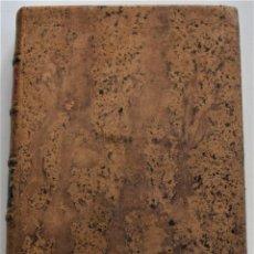 Libros antiguos: EL CUARTO PODER - ARMANDO PALACIO VALDÉS - LIBRERÍA DE VICTORIANO SUÁREZ - MADRID 1922. Lote 261613685