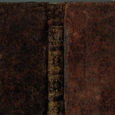 Libros antiguos: LAS OBRAS DE XENOPHON TRASLADADA DEL GRIEGO AL CASTELLANO DIEGO GRACIAN JUAN DE JUNTA SALAMANCA 1552. Lote 265105989