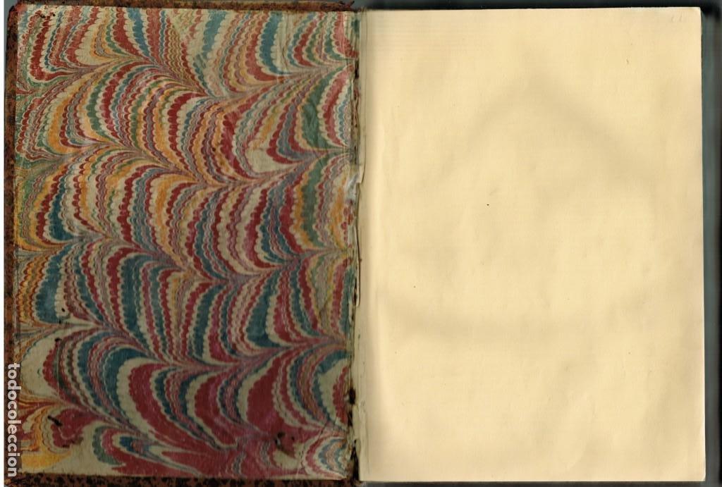 Libros antiguos: LAS OBRAS DE XENOPHON TRASLADADA DEL GRIEGO AL CASTELLANO DIEGO GRACIAN JUAN DE JUNTA SALAMANCA 1552 - Foto 5 - 265105989
