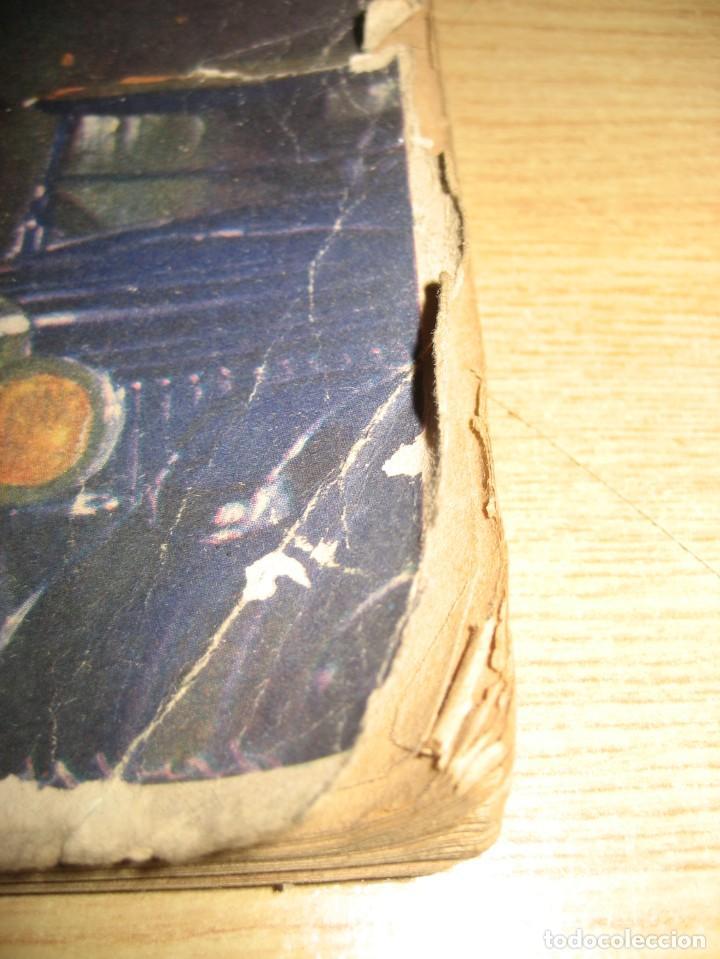Libros antiguos: Linfant que no sap son nom 1921 potser si potser no Josep Mª Folch i Torres autografo y dedicatoria - Foto 17 - 265769634