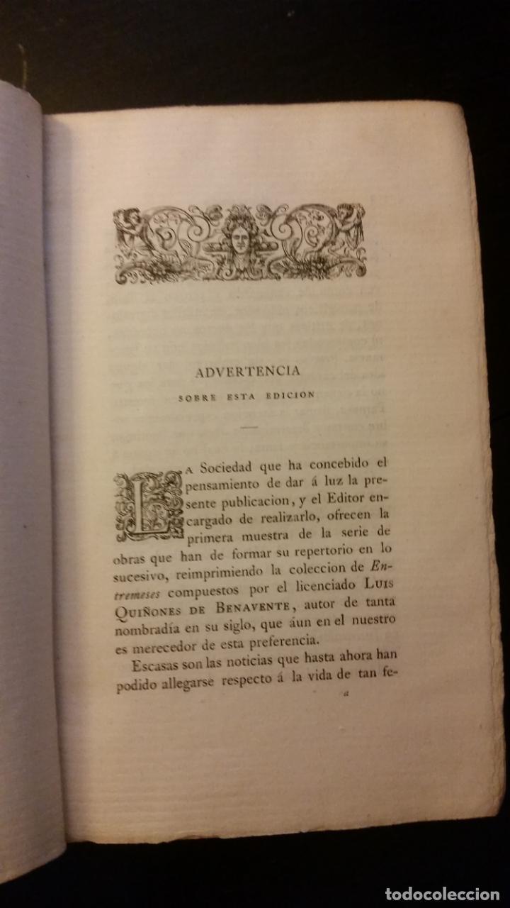 Libros antiguos: 1872 - LIBROS DE ANTAÑO - 15 tomos (colección completa), Librería de los bibliófilos - Foto 9 - 268975799