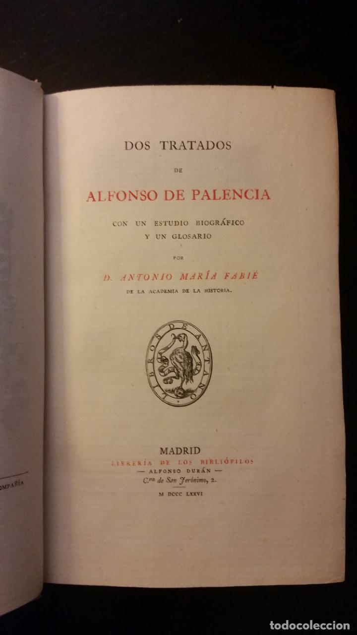 Libros antiguos: 1872 - LIBROS DE ANTAÑO - 15 tomos (colección completa), Librería de los bibliófilos - Foto 15 - 268975799