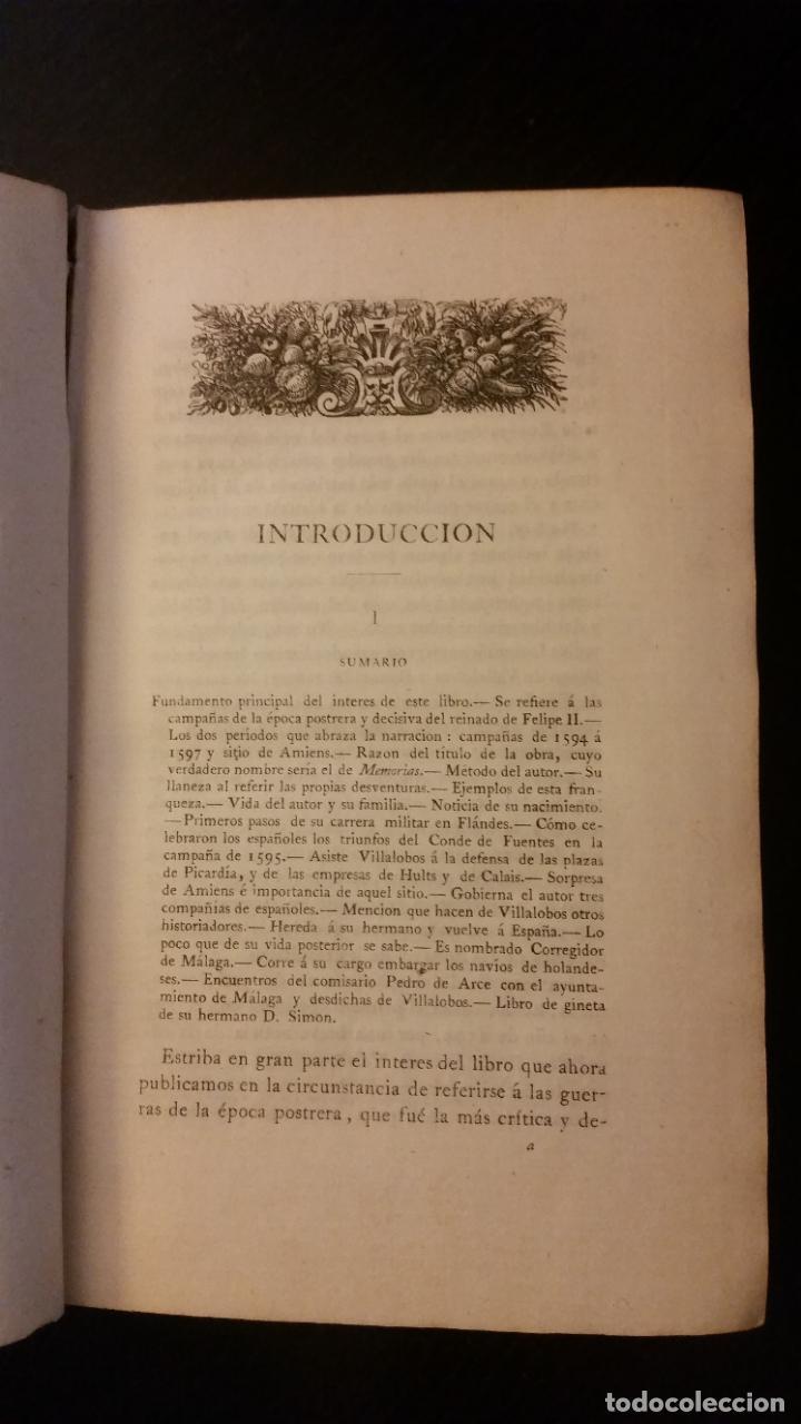 Libros antiguos: 1872 - LIBROS DE ANTAÑO - 15 tomos (colección completa), Librería de los bibliófilos - Foto 18 - 268975799