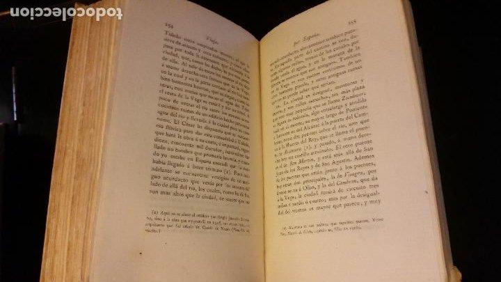 Libros antiguos: 1872 - LIBROS DE ANTAÑO - 15 tomos (colección completa), Librería de los bibliófilos - Foto 21 - 268975799