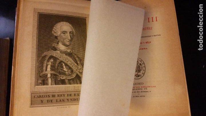 Libros antiguos: 1872 - LIBROS DE ANTAÑO - 15 tomos (colección completa), Librería de los bibliófilos - Foto 29 - 268975799