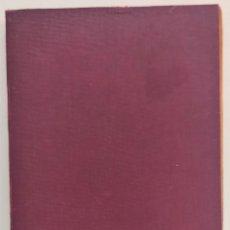 Libros antiguos: RECOPILACIÓN 14 OBRAS DE TEATRO CLÁSICO EDITADAS PRINCIPIOS XX - CERVANTES, CALDERÓN, MORATÍN. Lote 270370278