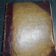 Libros antiguos: AL PRIMER VUELO POR J.M.PEREDA. Lote 270861858