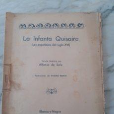Libros antiguos: COLECCIÓN NOVELAS PRENSA ESPAÑOLA AÑOS 1934 A 1936. Lote 274216173