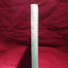 Libros antiguos: 1871. A MULHER, O MARIDO E O AMANTE. PAULO DE KOCK.. Lote 277574613