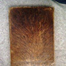 Libros antiguos: EL QUIJOTE. EDICION DE 1876- TIRADA DE GRAN LUJO- -OBRADORS Y SULI- BARCELONA-. Lote 286516613