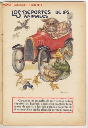 Libros antiguos: - Foto 3 - 26372845
