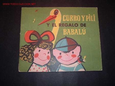 CUENTO PARA PINTAR DE LA EDITORIAL SEIX BARRAL,S.A.-BARCELONA (Libros Antiguos, Raros y Curiosos - Literatura Infantil y Juvenil - Cuentos)