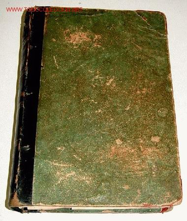 EL CAMARADA - SEMANARIO INFANTIL ILUSTRADO - ENCUADERNADAS 50 PUBLICACIONES DEL Nº 105 DE FECHA 2.11 (Libros Antiguos, Raros y Curiosos - Literatura Infantil y Juvenil - Cuentos)