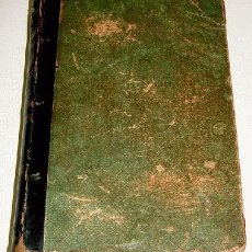 Libros antiguos: EL CAMARADA - SEMANARIO INFANTIL ILUSTRADO - ENCUADERNADAS 50 PUBLICACIONES DEL Nº 105 DE FECHA 2.11. Lote 26742309