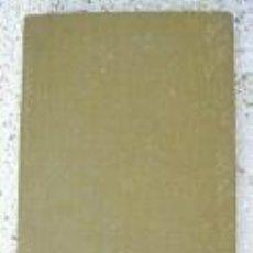 Libros antiguos: CONTES Y NARRACIONS. 1907. ANATOLI FRANCE.. Lote 3646981