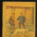 Libros antiguos: CALLEJA ,CUENTOS PARA NIÑOS TOMO 118-LA METAMORFOSIS. Lote 14091270