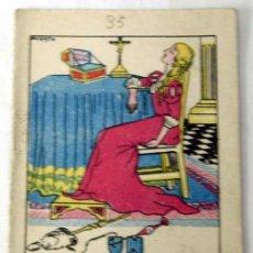 Libros antiguos: CUENTO SATURNINO CALLEJA UN SUEÑO LARGO. Lote 7007543