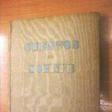Libros antiguos: CUENTOS DE SCHMID. ED.1943. ILUSTRADO. L5076. Lote 7536143