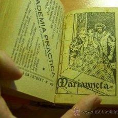 Libros antiguos: TOMO RECOPILATORIO 29 CUENTOS COL.LECCIO EN PATUFET . FOLCH I TORRES ( EN CATALÀ). Lote 22387224