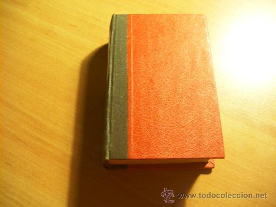 Libros antiguos: TOMO RECOPILATORIO 29 CUENTOS COL.LECCIO EN PATUFET . FOLCH I TORRES ( EN CATALÀ) - Foto 2 - 22387224